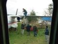 aerofoto 054.jpg