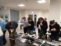 interni-fotosoutez-fotoklub-otrokovice-nocni-mesto-2015-08.jpg