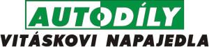 Autodily-logo