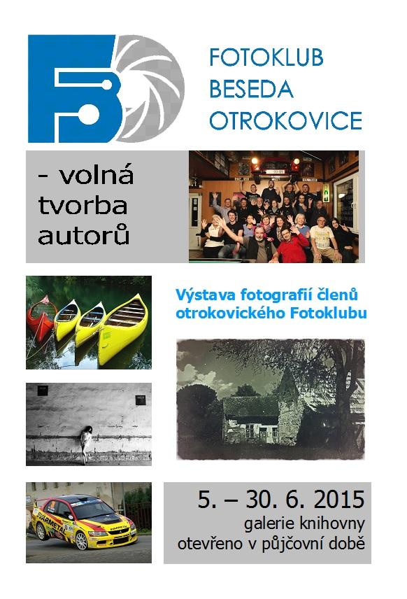 Fotoklub_Beseda_Otrokovice