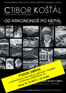 plakát Ctibor (1).cdr