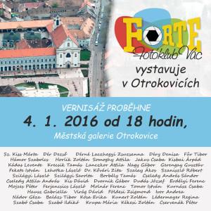 Forte_pozvánka