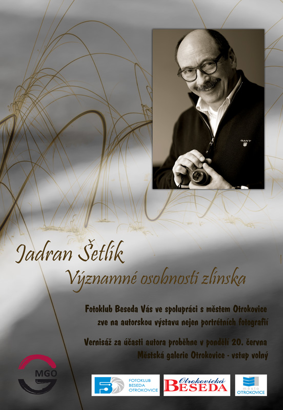 Pozvánka_Jadran_Šetlík