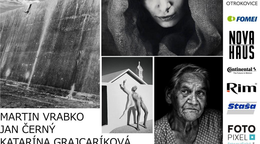 a4letak-kaminka-hotovo-2016
